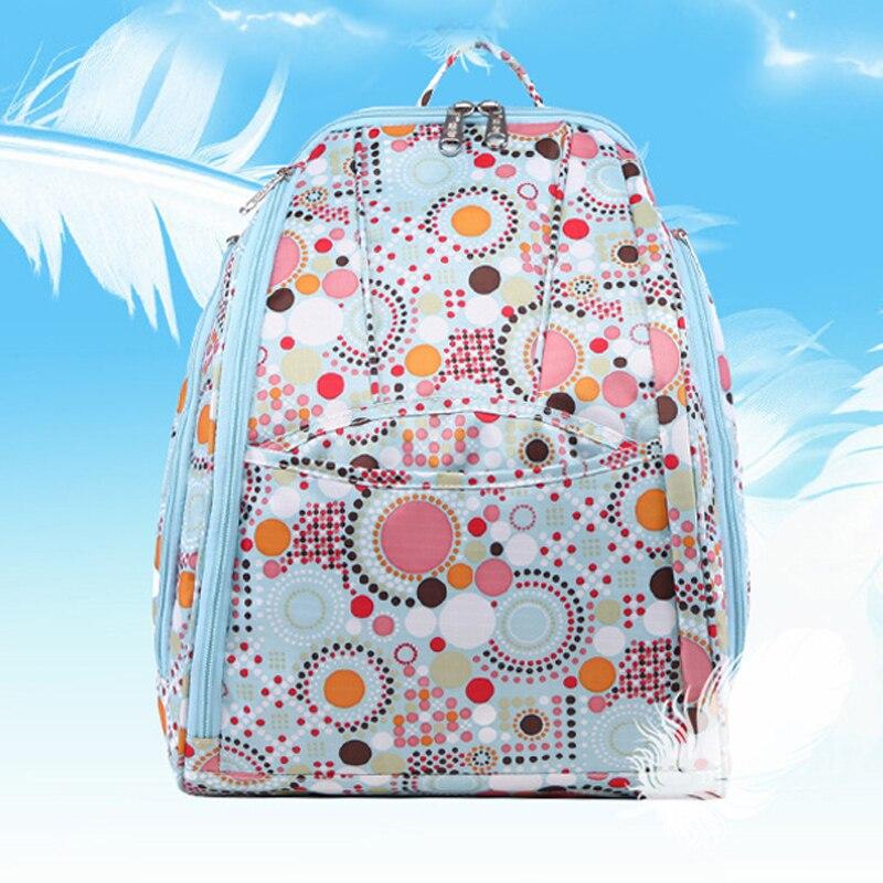 Daddy Diaper bag Gay Men / Gay families Baby Care Bag Men Diaper Family Care Travel bag<br>