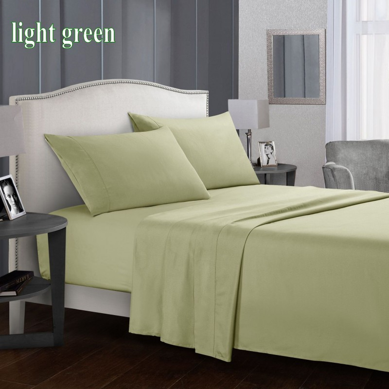 light green_conew1