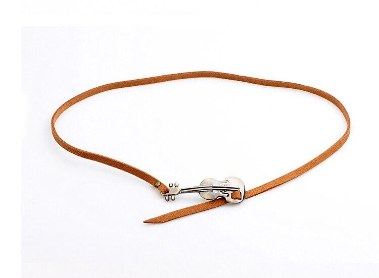 Violin-music-bracelet-vintage_07