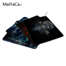 MaiYaCa MousePad Gear High Quality Game Pad to Mouse Notebook Computer Mouse Mat Brand Gaming Mousepad Gamer Laptop Jogos