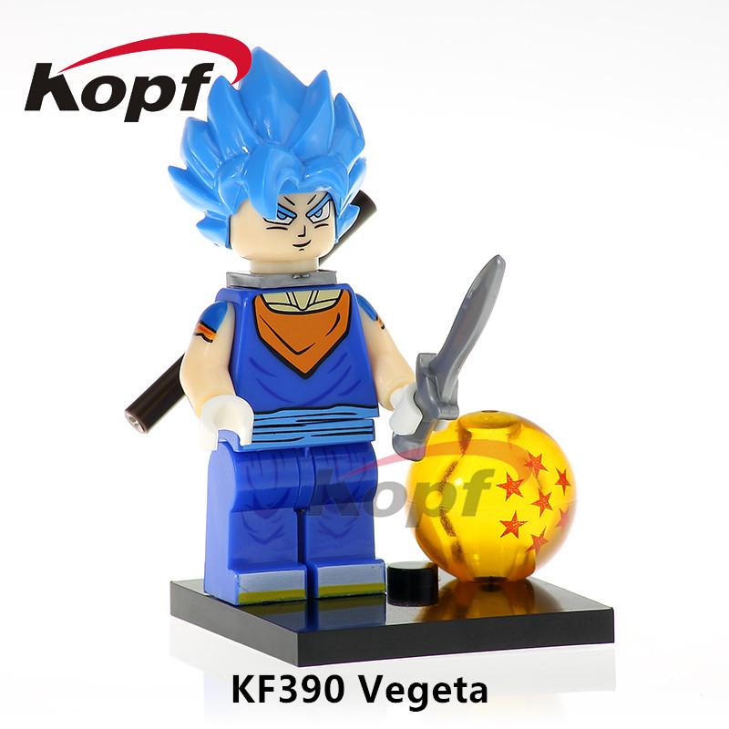 KF390-2