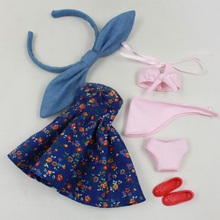 Fashion clothing, suits for Blyth ,bjd ,azone,licca ,tangkou dolls