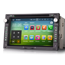 "7"" Quad-Core Android 7.1.2 OS Car DVD for Seat Alhambra 1996-2008 & Cordoba 6L 2002-2008 & Ibiza 6L 2002-2008 with 2GB RAM(China)"