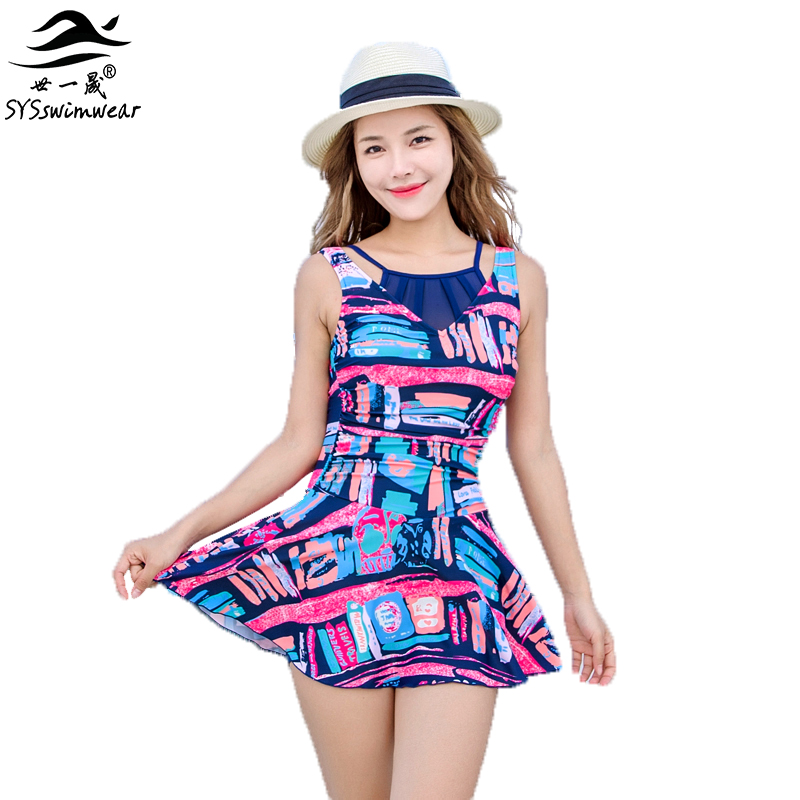 2017 New Summer Beach High quality Backless Sexy Women One Pieces Swimwear Slender Ladies Swimsuit Wire Free Pool Bathing suit<br>