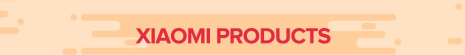 2019 Xiaomi Jimmy 4L Desktop Free Installation Smart Water Purifier 7-Speed Temperature Adjustment Home Water Filters JST-R310