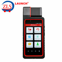 [Launch]2017 New Released Launch X431 Diagun IV Powerful Diagnostic Tool with 2 Years Free Update X-431 Diagun IV Code Scanner