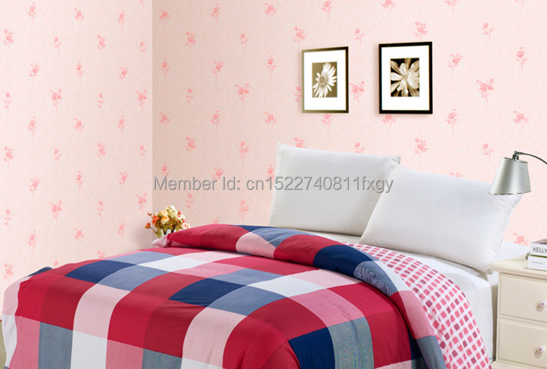 100%-Cotton-Quilt-Cover_11_01