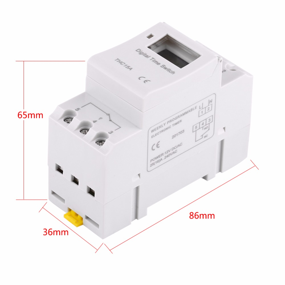 GS00884-4