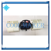 24V Blower motor for Toyota Coaster & mini bus(China)