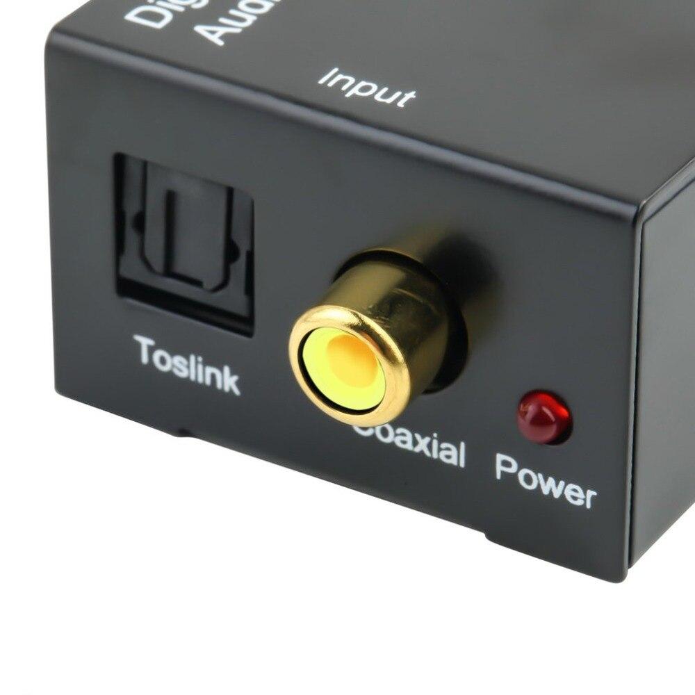 TC51800-D-76-1