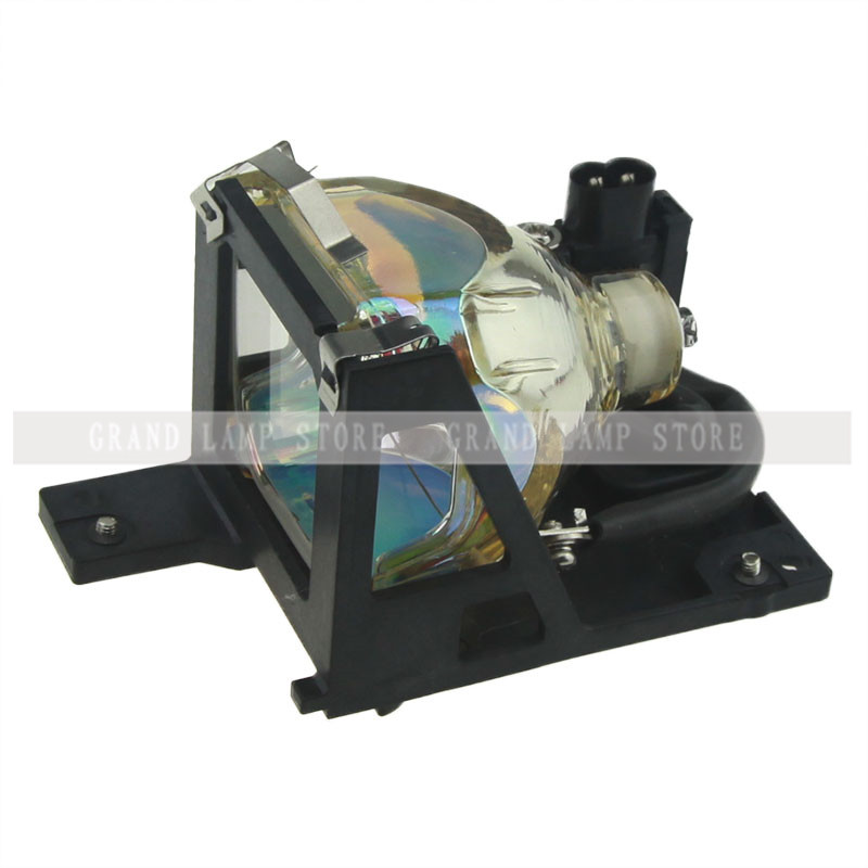 Epson ELPLP25/ELPLP25H Projector Replacement Lamp -For EMP-TW10,EMP-S1,POWERLITE S1,V11H128020,ELPLP25,CP-HS1000,CP-S225,EMPS1<br><br>Aliexpress
