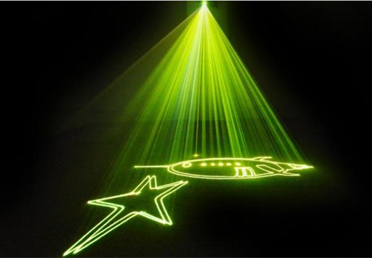 stage laser light SD card 500mW rgb beam light holigday LED light DJ disco laser projector (11)