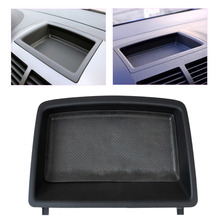 Center Storage Tray Shelf for VW Jetta Golf MK5 GTI MK5 R32 Jetta MK5 GLI MK5 GTI Rabbit 2006 2007 2008 2009 1K0 857 921D
