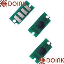 For Dell chip 1250c/1350cnw/1355cn/1335/1250cnw/1760/1765 WW