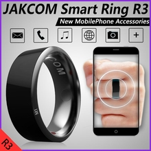 Jakcom R3 Smart Ring New Product Of Radio As Radio Reloj Despertador Digital Degen De13 Fm Radio Clock