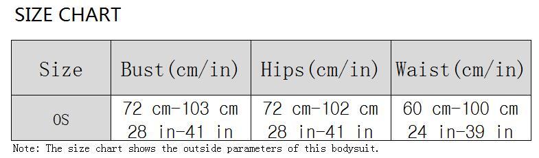 HTB11cM2fk7mBKNjSZFyq6zydFXae.jpg?width=
