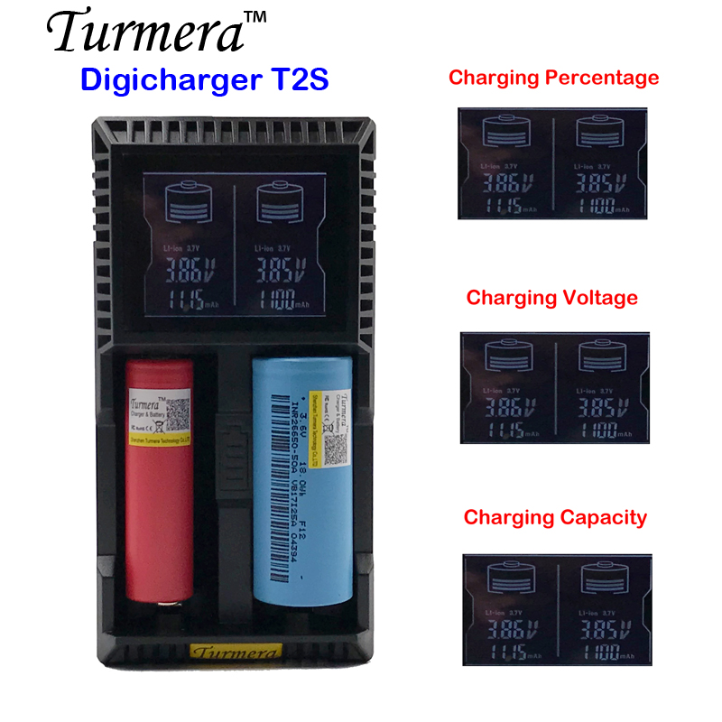 18650 battery charger (10)