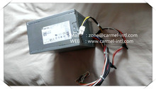 Refurbished OPTIPLEX 790 990 SMT PRE T1600 265W POWER SUPPLY GVY79 053N4 YC7TR D3D1C