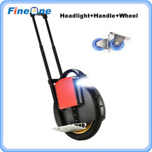 2017 Balance HoverBoard Unicycle Single Wheel Electric Scooter Monowheel One Wheels Scooter Electric Self Balancing Monocycle