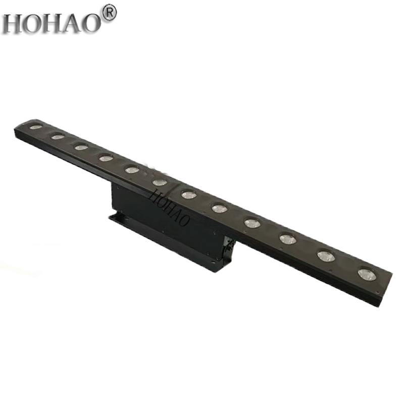 12X5w led wall washer2 HOHAO