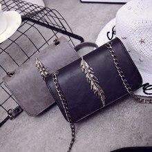 15b56cf813f7 Popular Korean Shoulder Bag-Buy Cheap Korean Shoulder Bag lots from ...