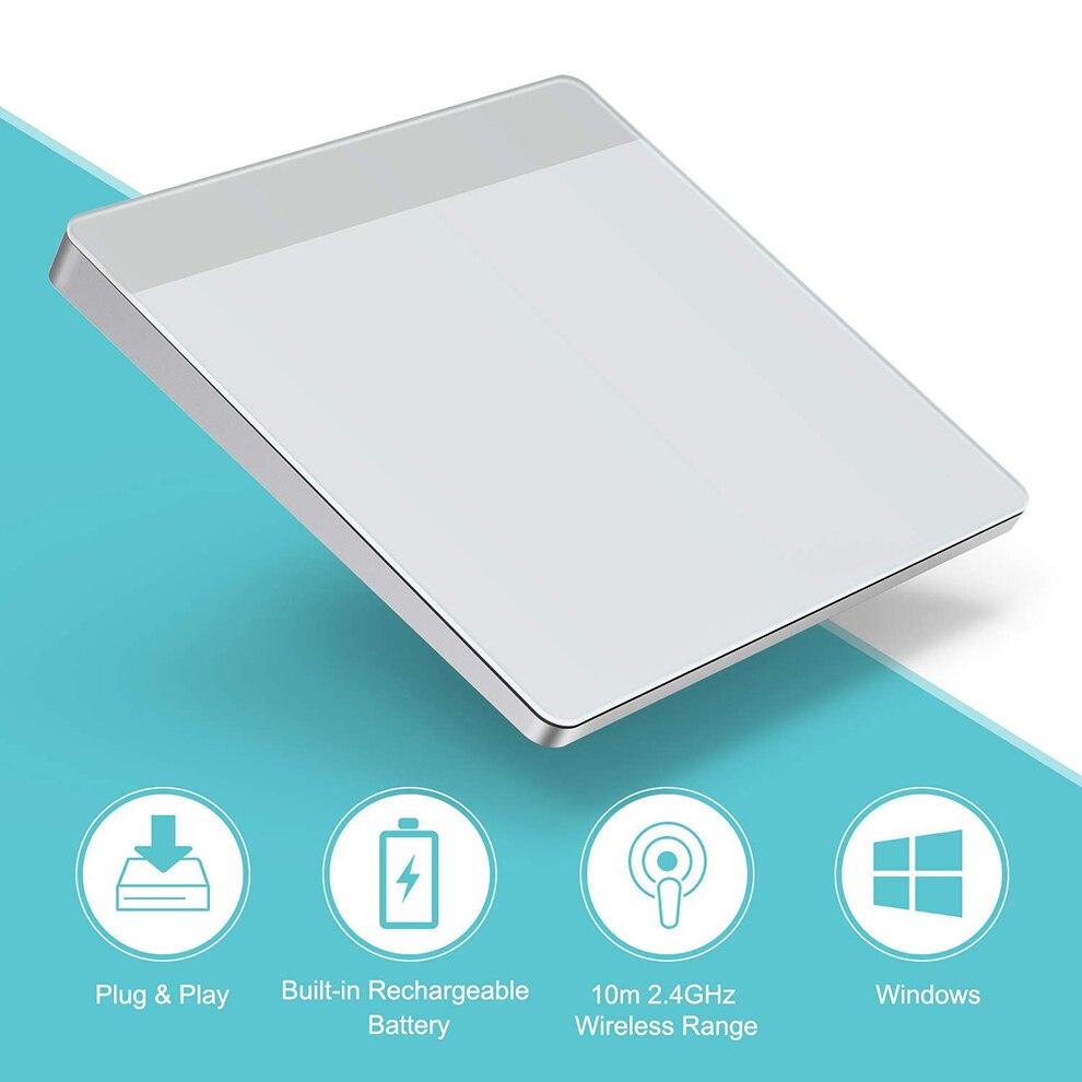usb touchpad wireless (5)