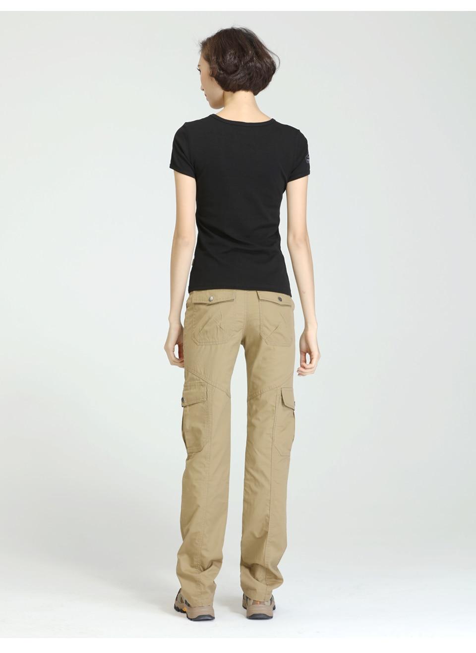 women pants (11)
