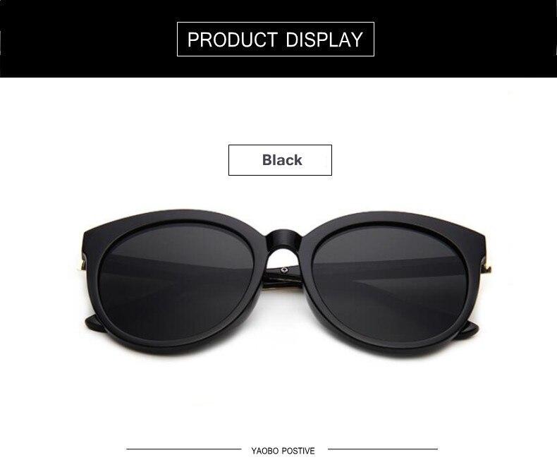 Sun Glasses For Women (11)