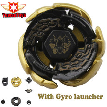 Beyblade King Of Pegasis W103RF 4D Metal Gyro+Launcher The World Most Popular Gyro Super Rare Limited Edition Fighting Gyro(China)