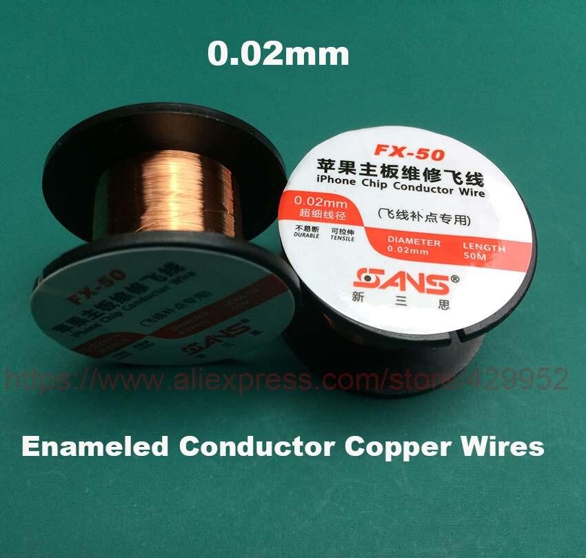 copper wire 850-5