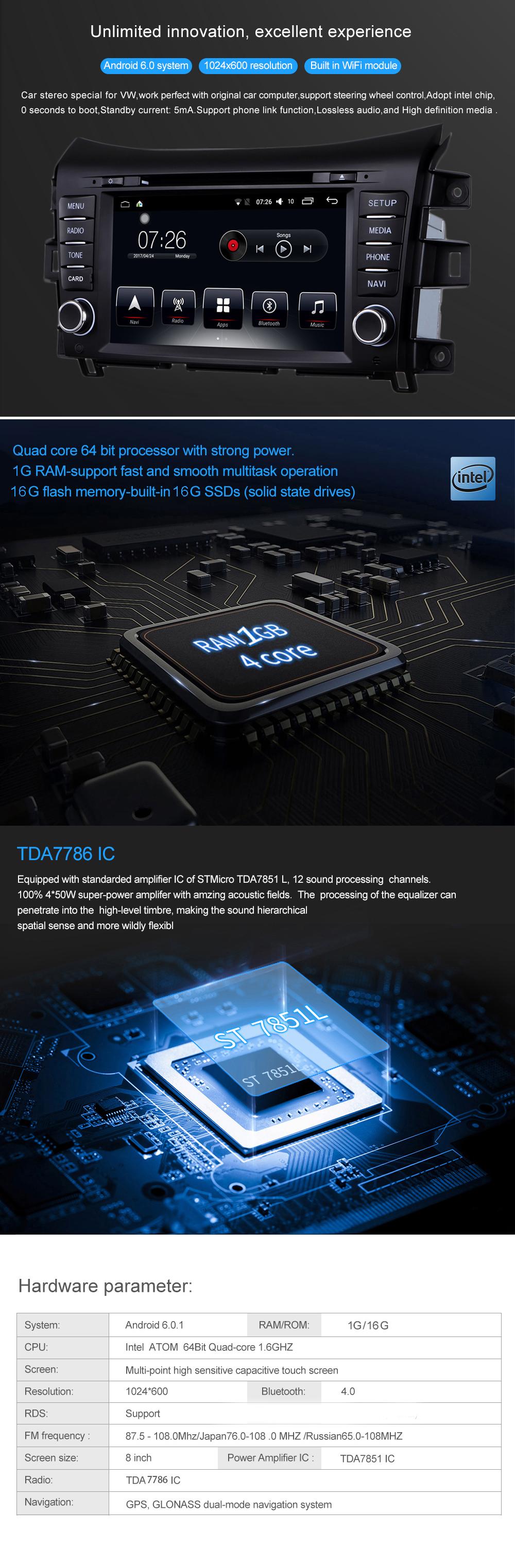 T10-8200-1