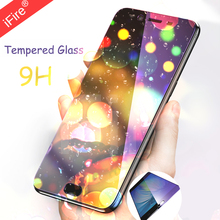 Buy 9H Full Cover Protective Tempered Glass Samsung Galaxy A3 A5 A7 2016 2017 Screen Protector samsung J2 J5 J7 Glass Film for $1.79 in AliExpress store