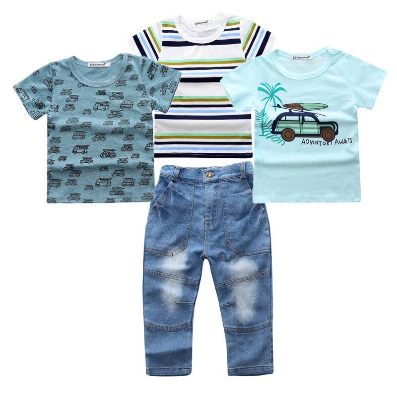 boys clothes sets (19)