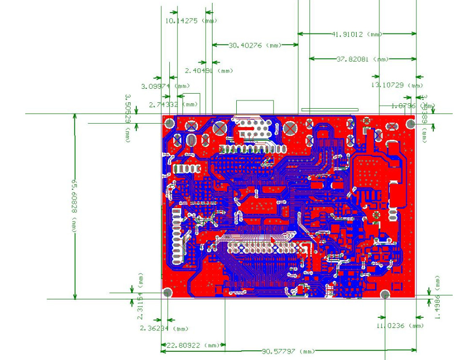 PCB800809