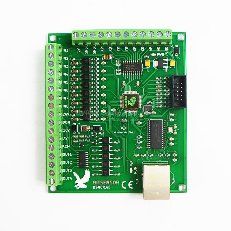 cnc motion card (5)