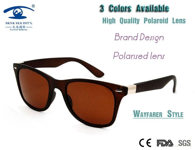 New 2015 Summer Style Outdoors Polaroid Lens Men Man Polarized oculos of Male Sun Black Fashion Sunglasses<br><br>Aliexpress