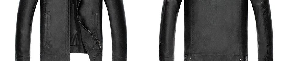 Faux-Leather-jacket-53_39