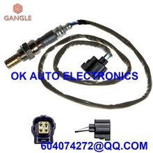 Oxygen Sensor Lambda AIR FUEL RATIO O2 sensor for CHRYSLER PT CRUISER DODGE NEON SX 2.0 5033200AA 234-4232 2344232 2003-2005