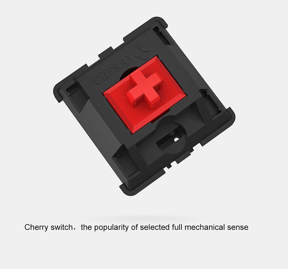 geekbuying-Original-Xiaomi-Yuemi-Pro-Mk02-Wired-Gaming-Mechanical-Keyboard-476394-