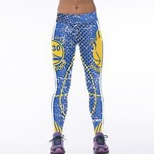 New style 3D Print New Fashion Pants High Quality Women Leggings Sexy Hot Sexy sale new  Women leggings  Fitness apparel