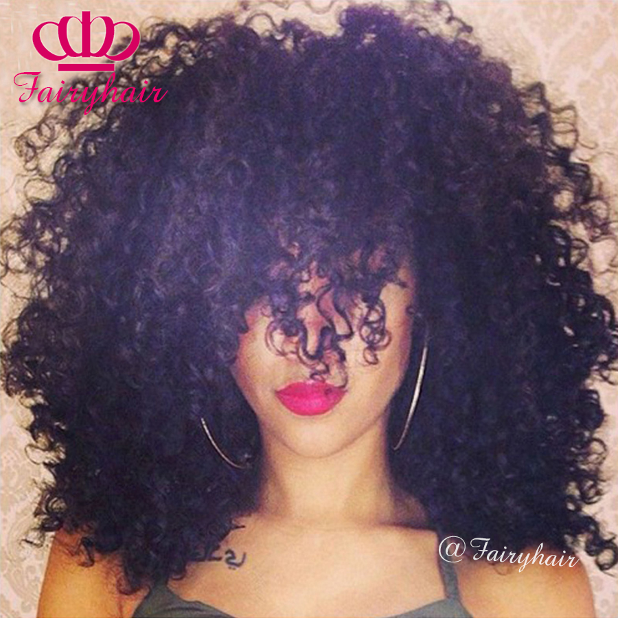 Black short bob cut curly synthetic cheap none lace wig curly hair wigs synthetic hair wig glueless lace wigs for black women<br><br>Aliexpress