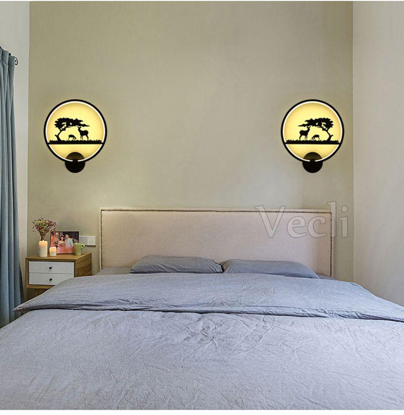 led wall lamp (2)