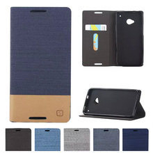 Case For HTC One M7 M 7 One 1 801e 801s 801n 801sprint Case Flip Boox Phone Leather Cover For HTC One1 One LTE NA Cases
