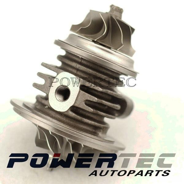 Garrett turbocharger GT2538C 454184 454207 chra 6020960899 454111 Turbo cartridge 6020960199 for Mercedes-PKW Sprinter I 102 HP<br><br>Aliexpress