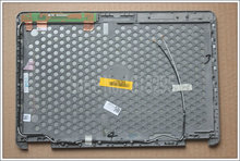 New/Original Top cover For DELL E7240 Lcd Back Cover XTRVK 23KV8 AM0VM000201