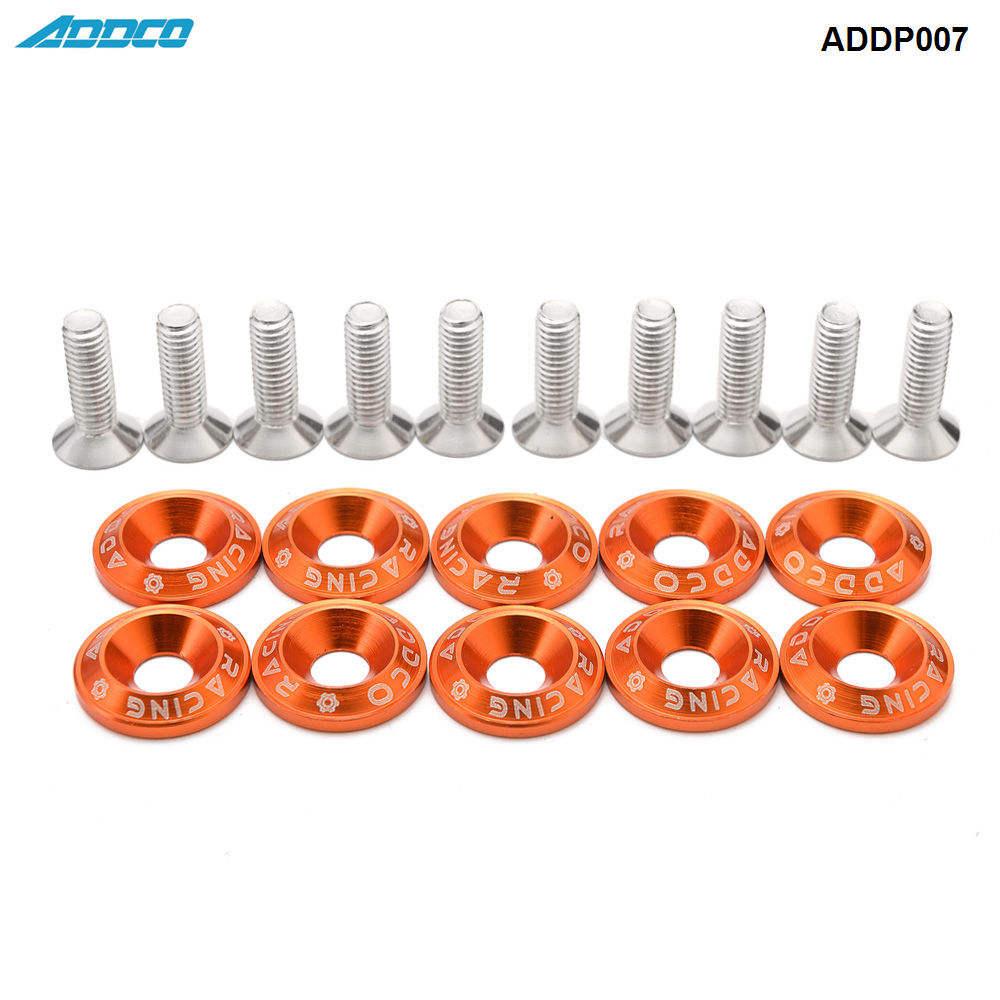 ADDP007 (14)