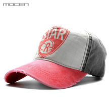 2017 Promotion Print Adult New Arrivals Cotton Snapback Hats Polo Baseball Cap Sports Golf Caps Outdoor Casual Sunhat Travel(China)