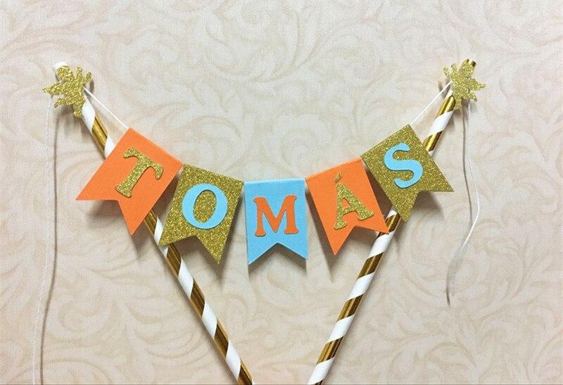 Bebé Niño 1st Cumpleaños Pastel Smash Utilería Traje Gris Estrellas Hecho a Mano