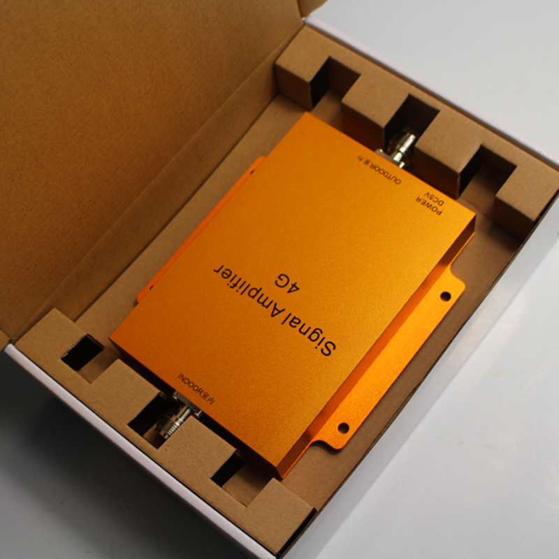 Free-shipping-65dB-amplifier-gsm-lte-Cell-Phone-Signal-Booster-4g-Repeater-Support-4G-Network-cellular