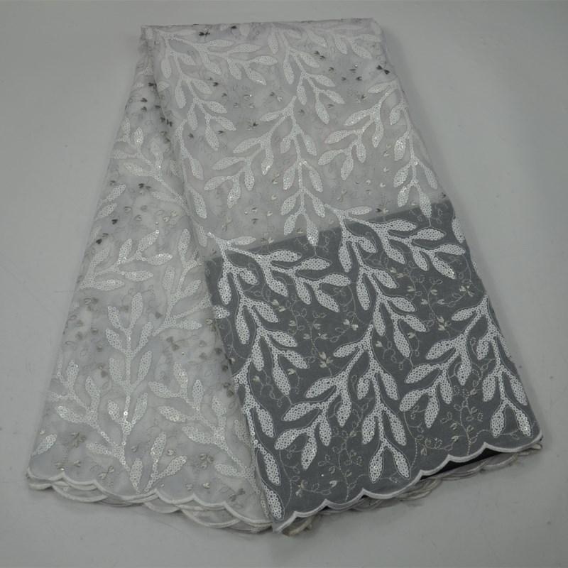 LP80652-9.2 (5) white